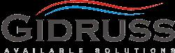 GIDRUSS (Гидрусс) в Серпухове - распределительные узлы для систем отопления
